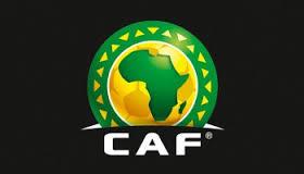 La CAF double le nombre des équipes en phase de poules des compétitions interclubs