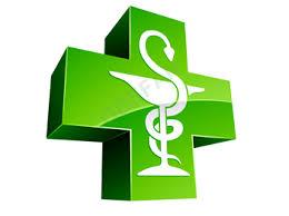 Un nouvel hôpital et une trentaine de postes de santé prévus pour la région de Tambacounda