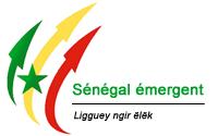 Plan Sénégal Émergent :Référentiel de la politique économique et sociale sur le moyen et le long terme