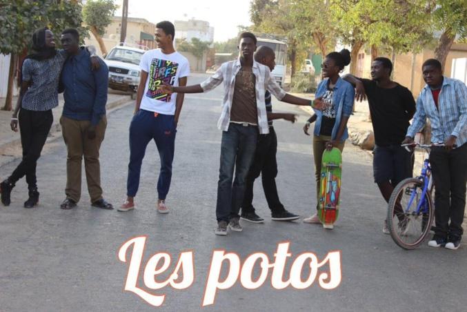 Mahfousse & ses Délires Vs Dudu
