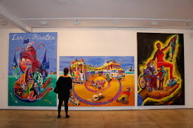 Une fenêtre sur la trajectoire des ''précurseurs'' des arts sénégalais