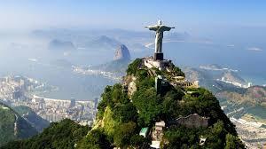 Le Brésil mise sur l'agrobusiness et se rêve en grenier et étable du monde
