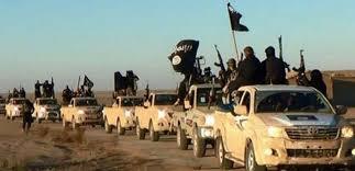 Macky Sall appelle à couper les vivres aux terroristes