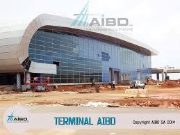 L'aéroport de Diass sera ouvert en janvier 2017 (Macky Sall)