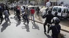 LE FONCIER AU SENEGAL : Une bombe à retardement