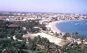 Le Sénégal au 11ème rang des pays africains les plus attractifs