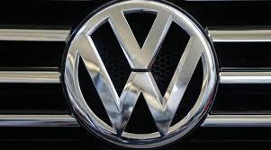 Volkswagen attaqué par l'un de ses actionnaires