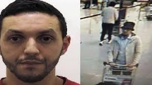 Attentats : le testament de Mohamed Abrini retrouvé dans une poubelle
