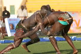 Le Sénégal domine le tournoi de la CEDEAO