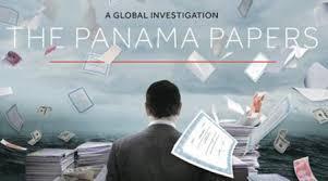 Panama papers  : pourquoi cette infographie est bidon ?