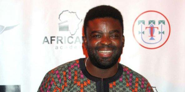 Nollywood : une avant-première à bord d'un vol Lagos-Paris