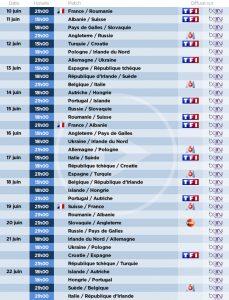 calendrier-euro2016-2