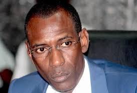 Organisation des élections – L'opposition récuse le ministre de l'Intérieur : ADD, un bulletin nul – Le ministre : «C'est de la diversion pure et simple !»
