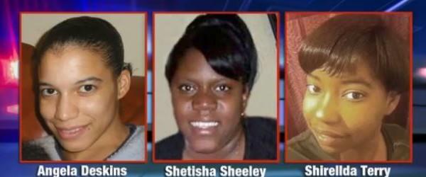 Vidéo: Il se jette sur l'assassin de sa fille en plein tribunal