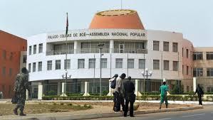 """Crise en Guinée-Bissau : le CIP-UEMOA appelle les acteurs à """"un dialogue inclusif, franc et constructif"""""""
