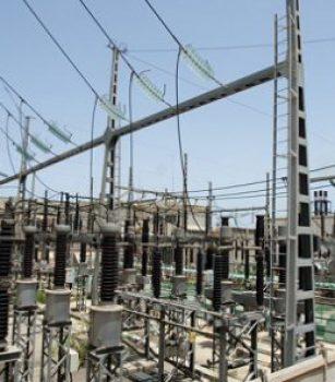 FOURNITURE D'ELECTRICITE : Comment la société marocaine» Comosel» «Électrocute» Les Populations de l'île à Morphil