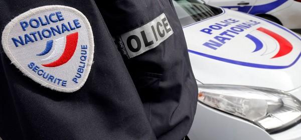 France: une attaque au couteau fait deux morts et sept blessés