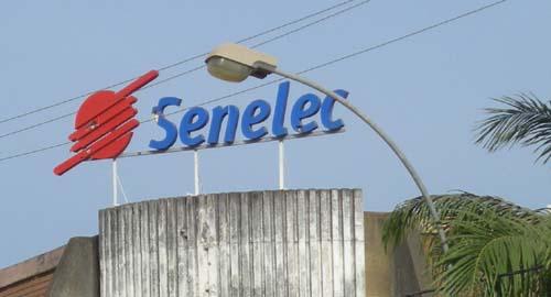 Senelec : Vers une baisse du coût de l'électricité