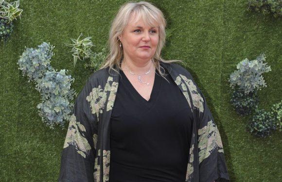 Valérie Damidot dénonce la maigreur des mannequins : «Je préfère être dodue»