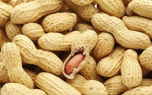 La SONACOS obtient 45 milliards pour la commercialisation de l'arachide