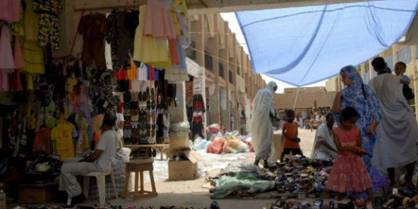 Coronavirus : La Mauritanie enregistre plus de 100 décès