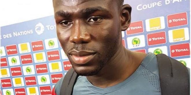 Kalidou Koulibaly au PSG: Leonardo aurait contacté le président de Naples