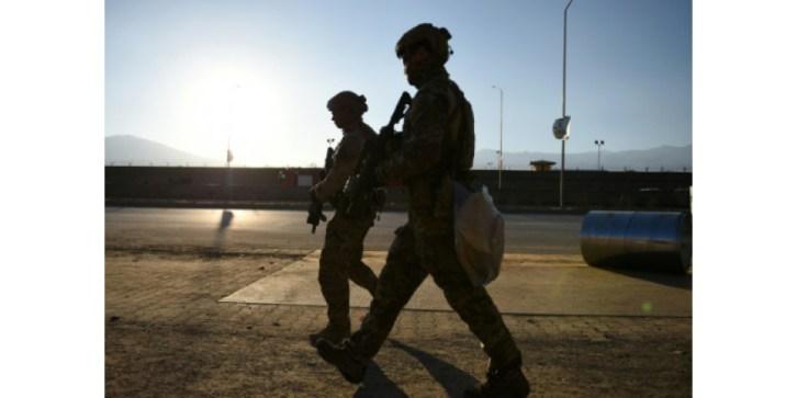 Syrie: violents combats dans une ville clé kurde