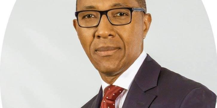 Abdoul Mbaye :»Le CRD refuse de servir de faire valoir et de participer à une autre grotesque mascarade».