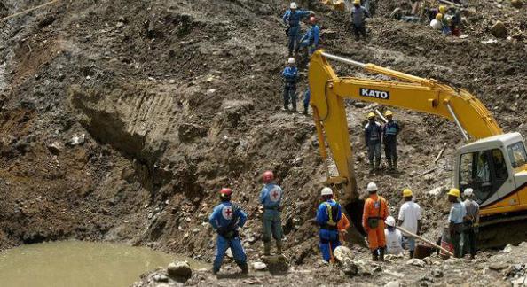 """Aïssatou Sophie Gladima: """"Le secteur des Mines est l'un des plus impactés par la pandémie"""""""