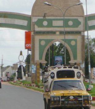 Inhumation de Cheikh Béthio : La prière mortuaire sera dirigée à Touba par Serigne Fallou Abdou Khadre