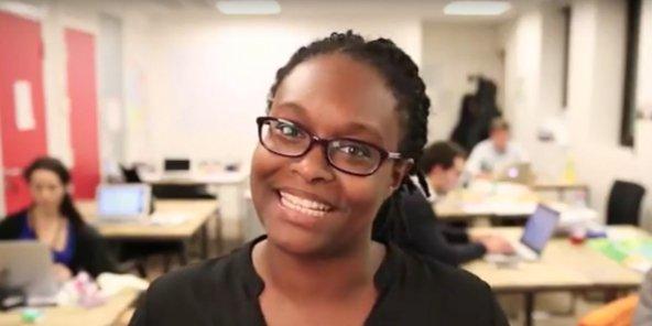 France : Sibeth Ndiaye n'est porte plus le parole du gouvernement