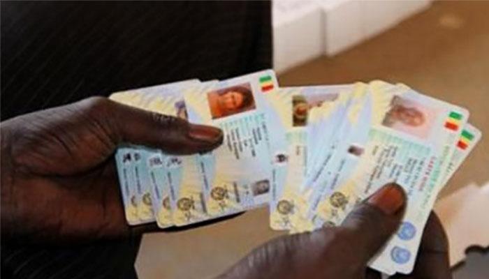 Podor, commune de Walaldé : Une commission d'instruction de cartes d'identité « chassée » par les populations