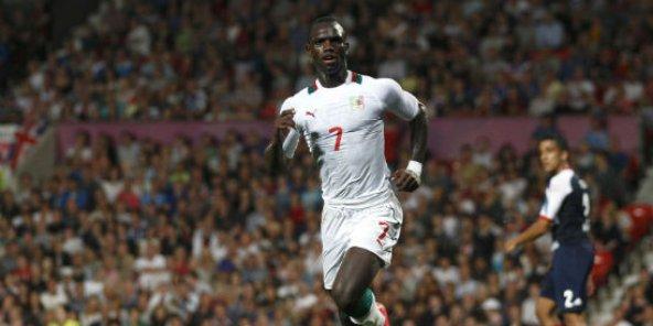 Mercato : Accord trouvé entre Dijon et Moussa Konaté