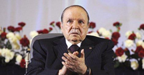 Algérie: 20 ans requis en appel contre Saïd Bouteflika et ses co-accusés