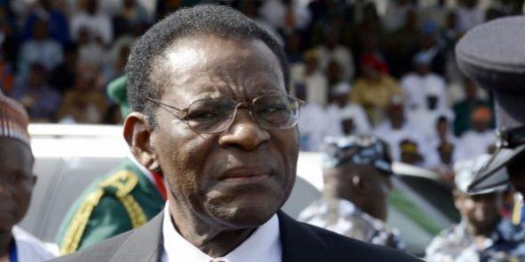 Guinée équatoriale : tentative d'atteinte à la sécurité du pays, les 6 militaires français arrêtés