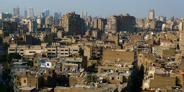 Coronavirus: l'OMS demande plus de transparence des Etats du Moyen-Orient