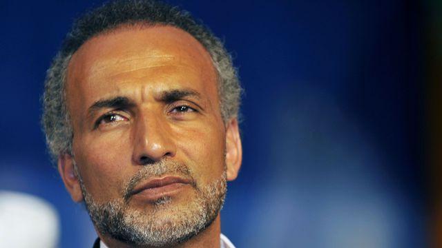 Tariq Ramadan: l'une des plaignantes prête à pardonner l'islamologue