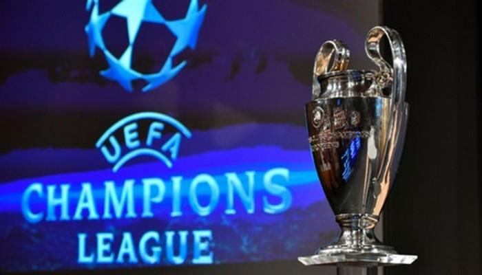 Ismaila Sarr et Idrissa Gana Guèye : une trajectoire similaire pour leur première saison en Premier League,
