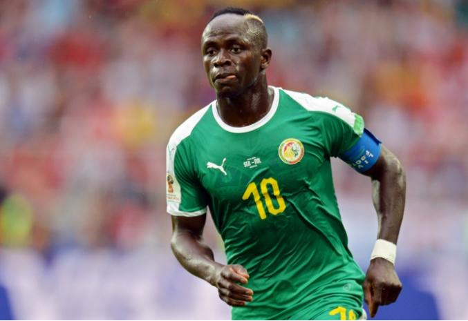 Ballon d'or 2019 : Roger Milla n'est pas convaincu en la victoire de Sadio Mané