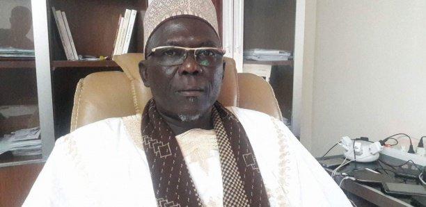 """Moustapha Diakhaté sur la loi d'habilitation : """"Ne laissons pas le Coronavirus accoucher d'une dictature"""""""