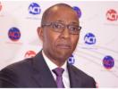 Report des éléctions municipales et départementales : CRD rejette la proposition