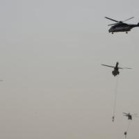 La livraison de missiles russes S-400 à la Turquie «a commencé» vendredi