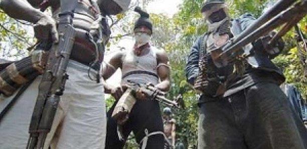 Les assaillants du campement Complexe Agro touristique de Darou Ndoye arrêtés
