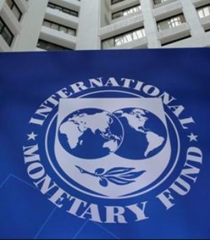 ECONOMIE SÉNÉGALAISE : UNE REPRISE ATTENDUE AU 2E SEMESTRE ET EN 2021 (FMI)