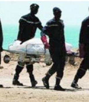 Taximan tué à Thiès : La présumée meurtrière toujours en prison