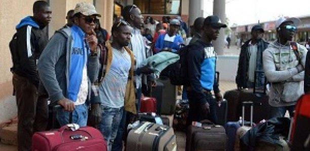 L'Espagne aura besoin de 270.000 migrants par an pour satisfaire les besoins du marché de l'emploi