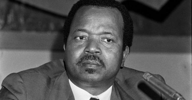 Paul Biya fait le ménage dans « son » armée!