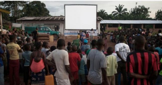 Cinéma : Le Fonsic va financer trois films Sénégalais