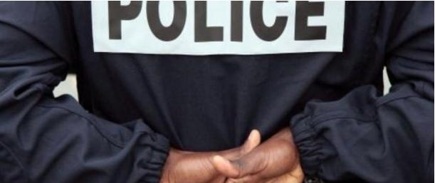 Une prime de 7000 Fcfa par policier pour les deux mois et 10 jours de couvre-feu