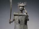 Restitution du patrimoine africain : qui, quoi, comment ?